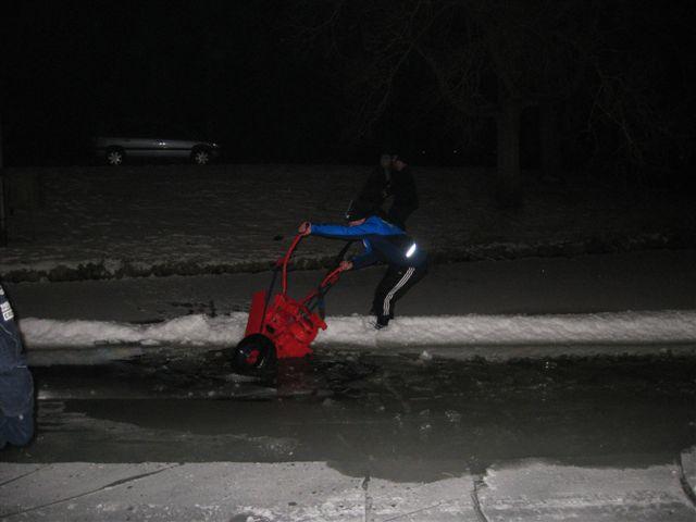 sneeuwruimen-002