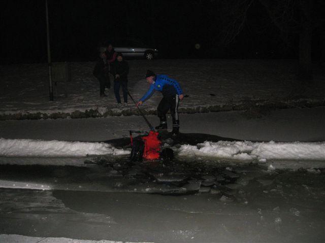 sneeuwruimen-004