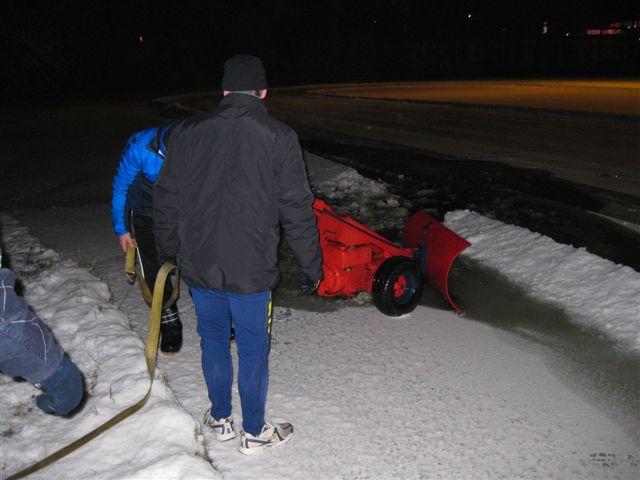 sneeuwruimen-006