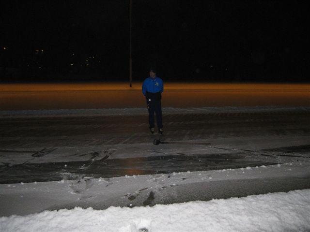 sneeuwruimen-007