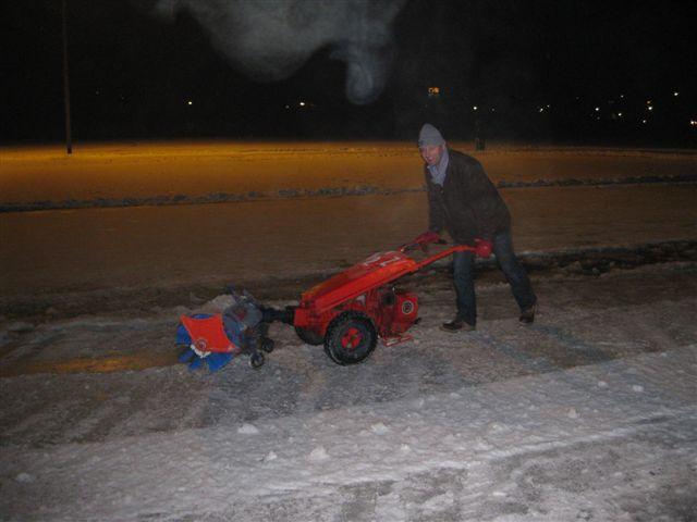 sneeuwruimen-009