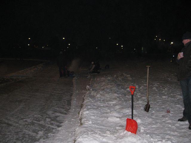 sneeuwruimen-010