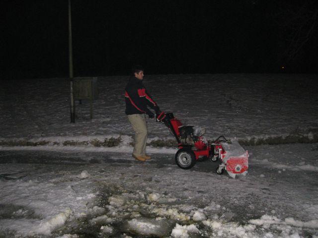 sneeuwruimen-011