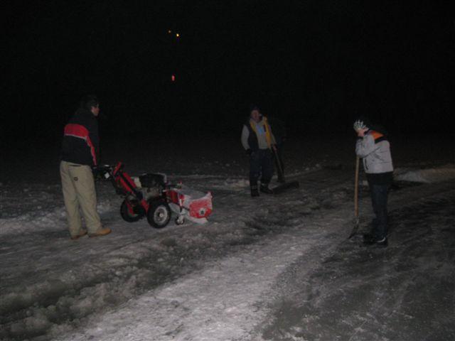 sneeuwruimen-012