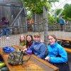 2015-05-30_110515_19_IMG_2699