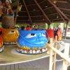 2015-05-30_110524_18_IMG_2698