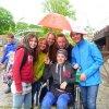 2015-05-30_120550_30_P1100023
