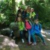 2015-05-30_160534_09_IMG_2678