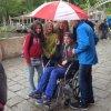 2015-06-04_210640_16_IMG_2690