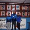 schaatsen-vpz-pupillen-toernooi-6-februari-2010-074