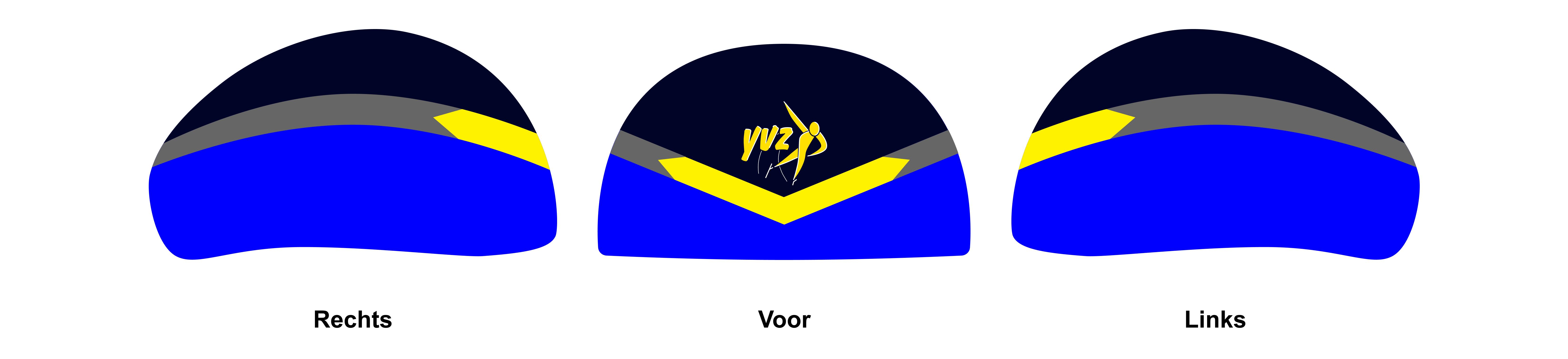 YVZ-Helm-ontwerp_2-5