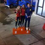 2016feb27 Meike 3e finale marathon 1