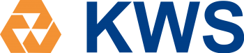 KWS is sponsor van YVZ