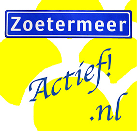 Zoetermeer actief
