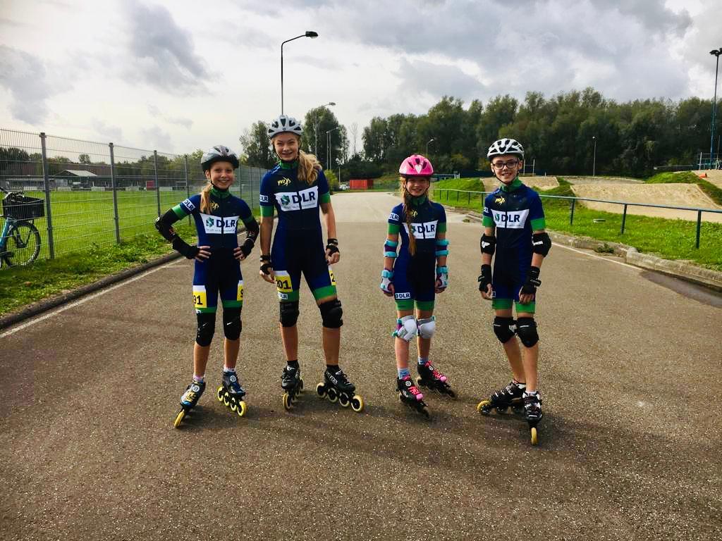 f70d8cec606 IJsvereniging Zoetermeer (YVZ) » Skeeler wedstrijden